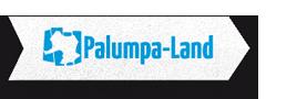 Palumpa-Land